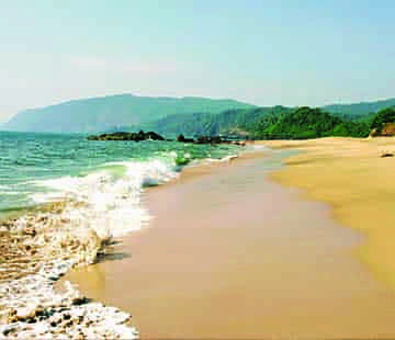 Goa Budget Tour Packages