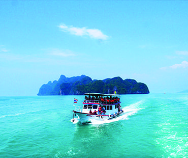 Phuket Packages